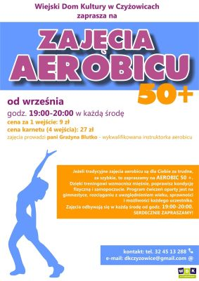 b_400_400_16777215_00_images_stories_2014_plakat_aerobic_50.jpg