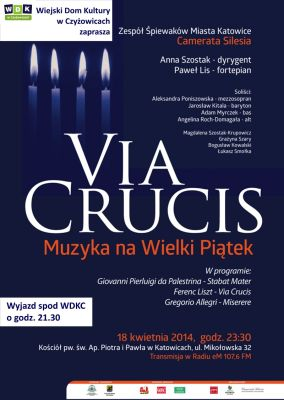 b_400_400_16777215_00_images_stories_2014_plakat_koncert_via_crucis.jpg