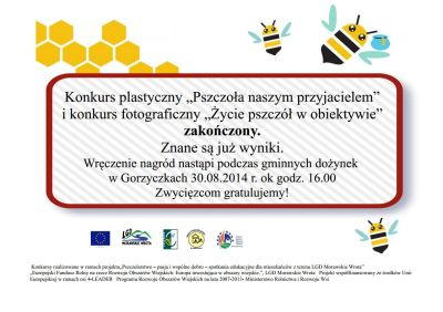 b_400_400_16777215_00_images_stories_2014_plakat_kp_pszczola.jpg