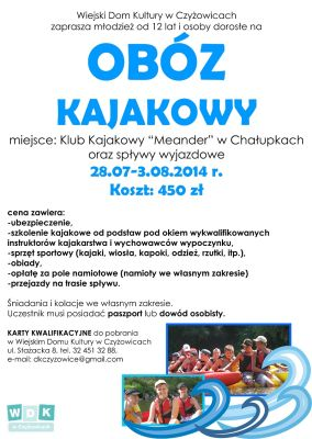 b_400_400_16777215_00_images_stories_2014_plakat_obz_kajakowy_2014.jpg