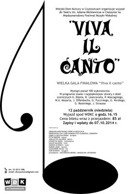 b_400_400_16777215_00_images_stories_2014_plakat_viva_ila_canto.jpg