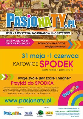 b_400_400_16777215_00_images_stories_2014_plakat_wgld-plakat4.jpg