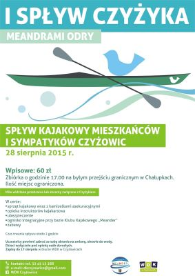 b_400_400_16777215_00_images_stories_2015_plakat_spyw_kajakowy.jpg