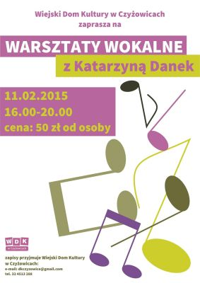 b_400_400_16777215_00_images_stories_2015_plakat_warsztaty_wokalne-1.jpg