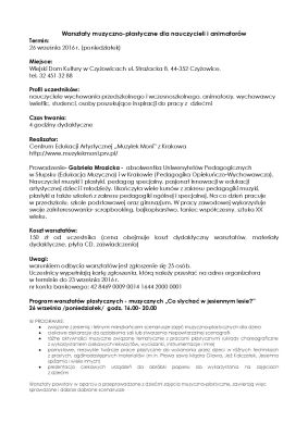 Document-page-001 1 bad9d