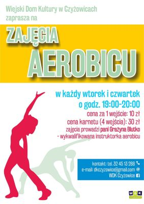 b_400_400_16777215_00_images_stories_2016_plakat_aerobic_1.jpg