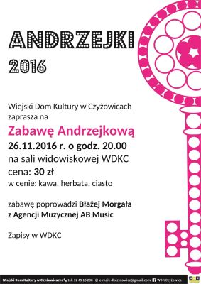 b_400_400_16777215_00_images_stories_2016_plakat_andrezjki_2016.jpg