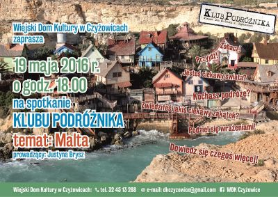 b_400_400_16777215_00_images_stories_2016_plakat_klub_podrnika_maj_1.jpg