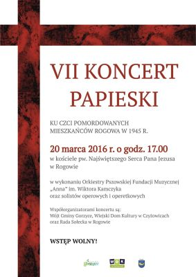 b_400_400_16777215_00_images_stories_2016_plakat_koncert_papieski_2016.jpg