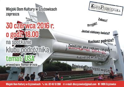 b_400_400_16777215_00_images_stories_2016_plakat_kp_czerwiec_custom.jpg