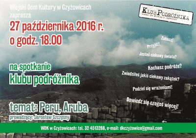 b_400_400_16777215_00_images_stories_2016_plakat_kp_padziernik_2016.jpg