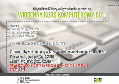 b_400_400_16777215_00_images_stories_2016_plakat_kurs_komputerowy.jpg