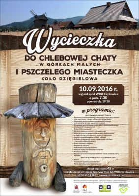 b_400_400_16777215_00_images_stories_2016_plakat_pszczoy_plakat1.jpg