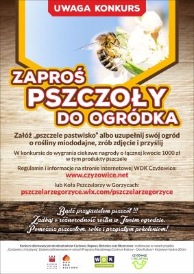 b_400_400_16777215_00_images_stories_2016_plakat_pszczoy_plakat2.jpg