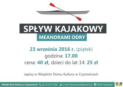 b_400_400_16777215_00_images_stories_2016_plakat_spyw_kajakowy_2016_custom.jpg