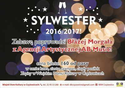 b_400_400_16777215_00_images_stories_2016_plakat_sylwester_2016.jpg