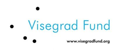 b_400_400_16777215_00_images_stories_2016_plakat_visegrad_fund_logo_web_blue_800.jpg