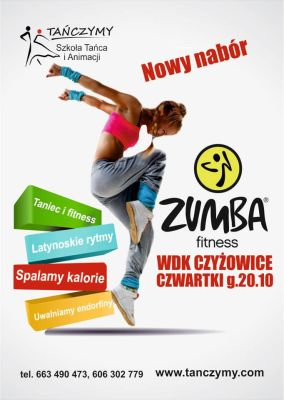 b_400_400_16777215_00_images_stories_2016_plakat_zumba.jpg