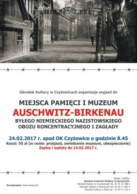 b_400_400_16777215_00_images_stories_2017_plakat_auschwitz.jpg