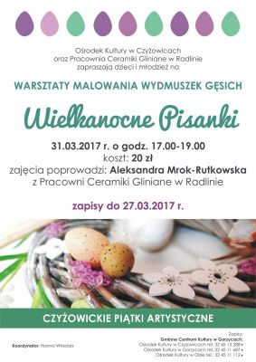 b_400_400_16777215_00_images_stories_2017_plakat_cpa_marzec_2017.jpg