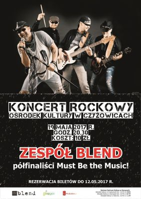 b_400_400_16777215_00_images_stories_2017_plakat_koncert_zespou_blend.jpg