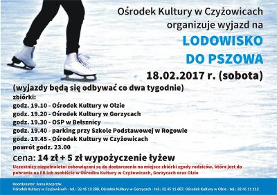 b_400_400_16777215_00_images_stories_2017_plakat_lodowisko1.jpg