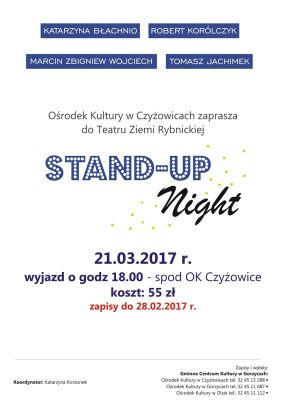b_400_400_16777215_00_images_stories_2017_plakat_stand_up.jpg
