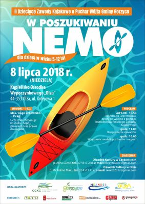 b_400_400_16777215_00_images_stories_2018_plakat_GCKG-plakat-nemo-2018.jpg