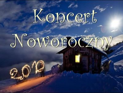b_400_400_16777215_00_images_stories_chor_koncert_noworoczny_2010_start_th.jpg